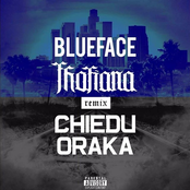 Thotiana (Chiedu Oraka remix)