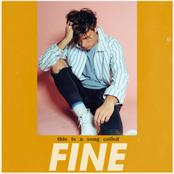 Fine - Single