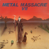 Metal Massacre VII
