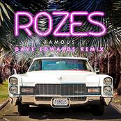 Famous (Dave Edwards Remix)