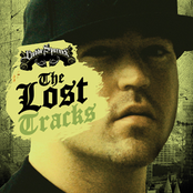 The Lost Tracks-WEB