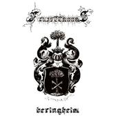 Beringheim