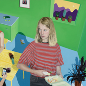 Marika Hackman: I'm Not Your Man (Deluxe)
