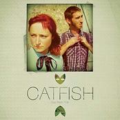 Catfish EP