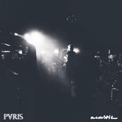 Pvris: Acoustic