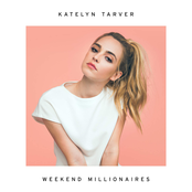 Weekend Millionaires - Single