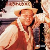 Lagwagon: Hoss