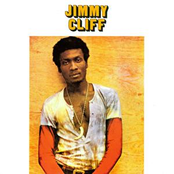 Jimmy Cliff: Jimmy Cliff