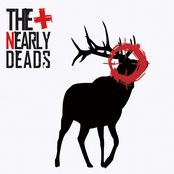 The Nearly Deads - EP