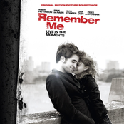 Original Motion Picture Soundtrack Remember Me