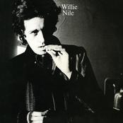 Willie Nile: Willie Nile