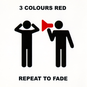 Repeat To Fade