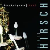 Ludwig Hirsch - Wunder