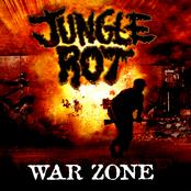 Jungle Rot: War Zone