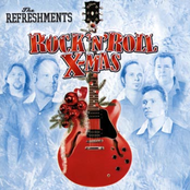 Rock 'n' Roll X-mas