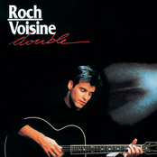 Roch Voisine: Double