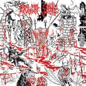Ride For Revenge / Satanic Torment