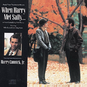 Harry Connick Jr.: When Harry Met Sally