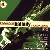 Polskie ballady rockowe vol.4