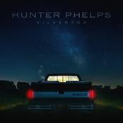 Hunter Phelps: Silverado