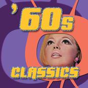 B.J. Thomas: 60s Classics