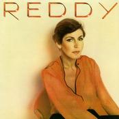 Reddy