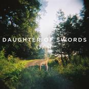 Daughter Of Swords: Gem