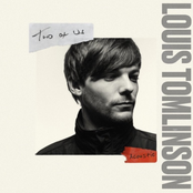 Two of Us (Acoustic) - Single