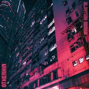 Electric Dream - EP