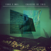 Toro Y Moi: Causers of This