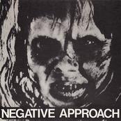 Negative Approach: Negative Approach