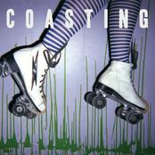Coasting: coasting