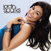 No Air van Jordin Sparks ft. Chris Brown