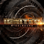 Ignited: Steelbound
