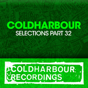 Coldharbour Selections Part 32