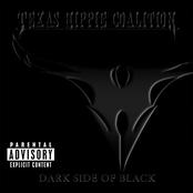 Texas Hippie Coalition: Dark Side Of Black