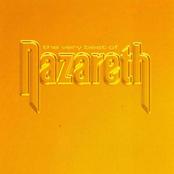Nazareth: The Very Best Of