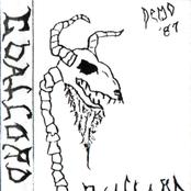 Demo '87