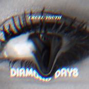 Diamond Days - Single