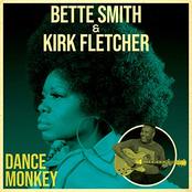 Bette Smith: Dance Monkey