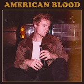 American Blood - Single