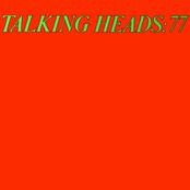 Talking Heads 77 [w/Bonus Tracks]