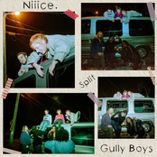 Gully Boys: Little Brother