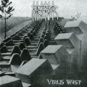 Virus West