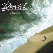 Dervish: Spirit