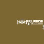 STS (Sugar Tongue Slim) - GOLDRush II