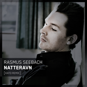 Natteravn (Kato Remix)