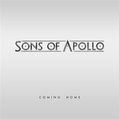 Sons Of Apollo: Coming Home
