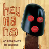 Hey Na Na (Remastered)