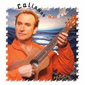 Colin Hay: Man @ Work